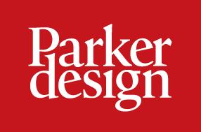 Parker Design Consultants