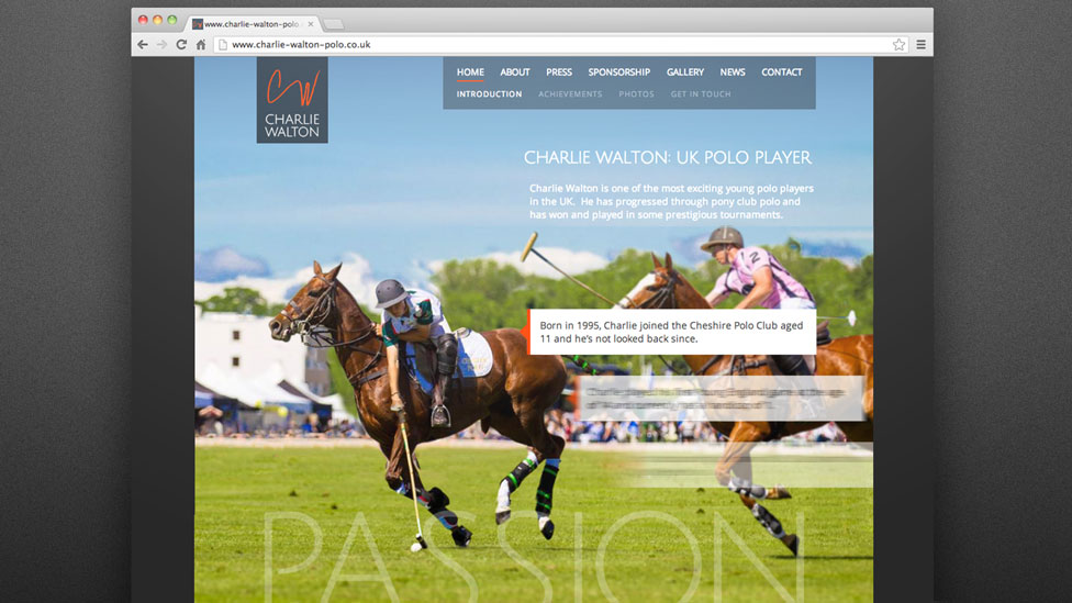 Charlie-Walton-Website-Home-page-flat-on