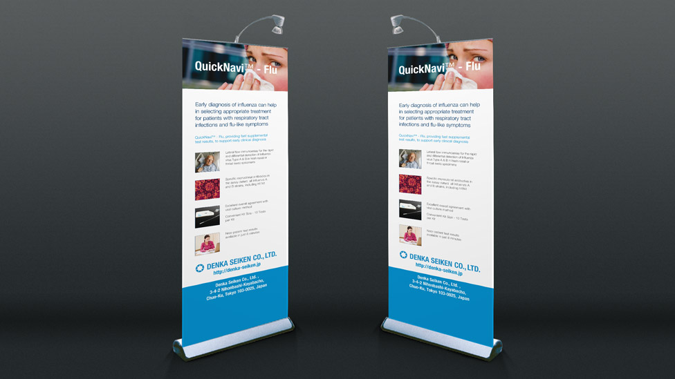Marketing Exhibition Stand Up : Pull up banner design agency london cheshire uk