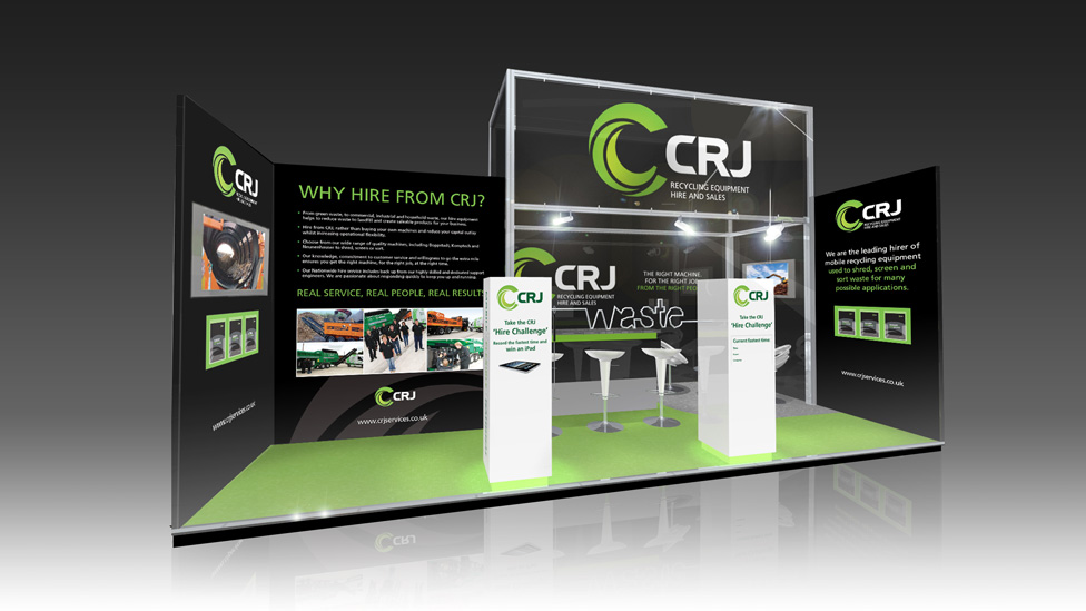 Exhibition Stand Design And Build : Exhibition stand design build cheshire london cambridge