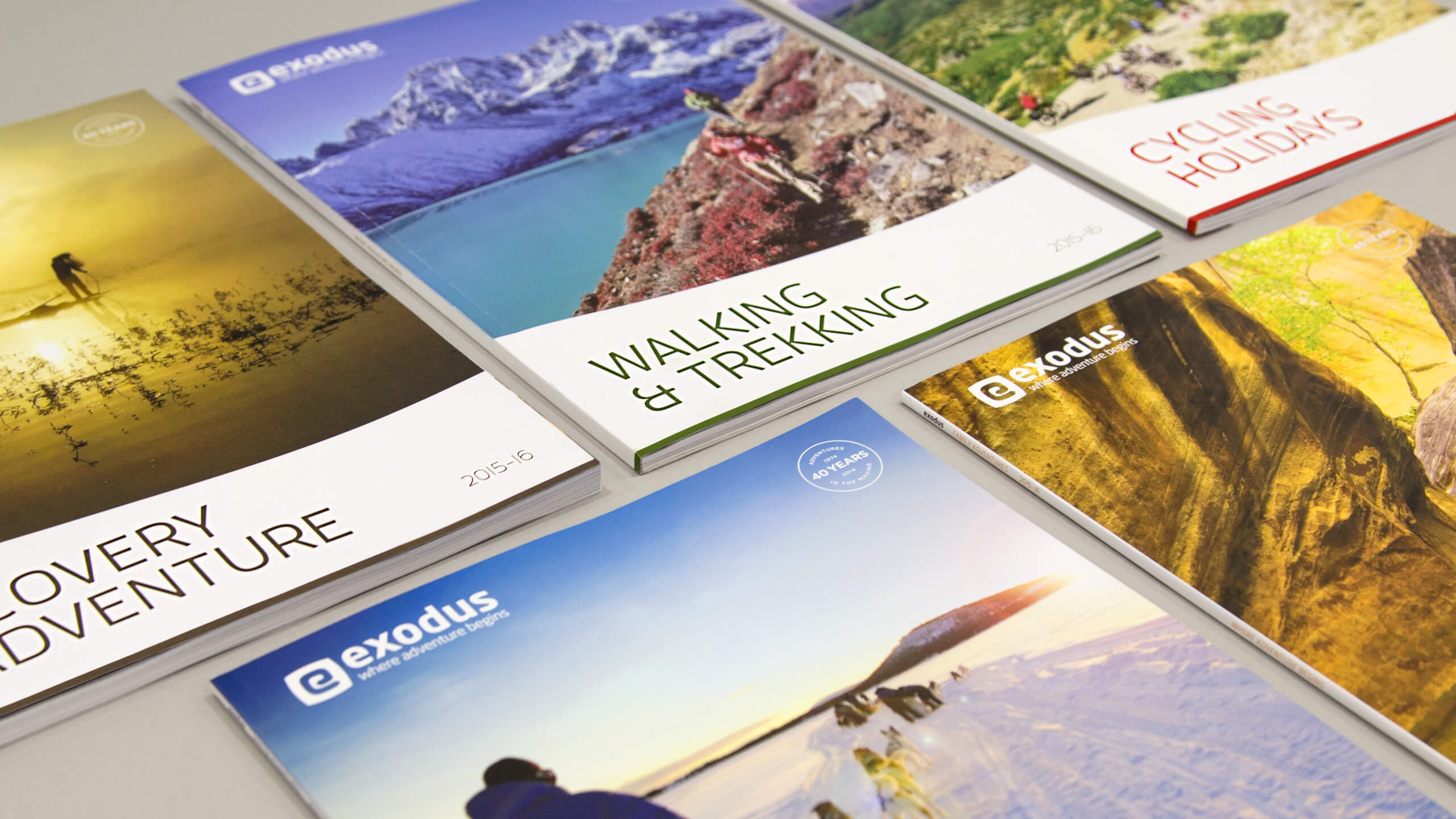 Exhibition Stand Design Cambridge : Travel holiday brochure cheshire london cambridge
