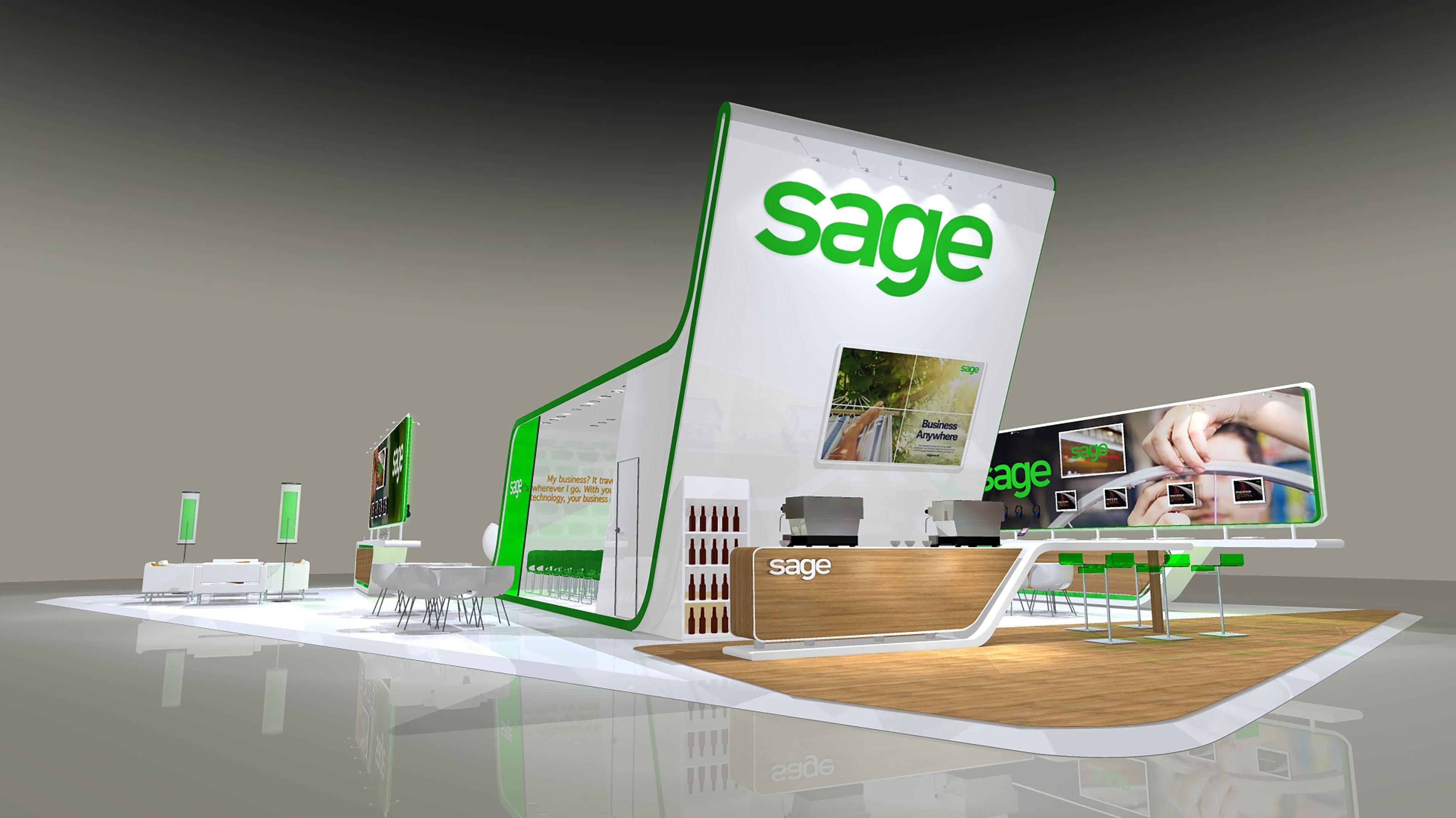 Exhibition Booth Design Uk : Parker design consultants creative agency london