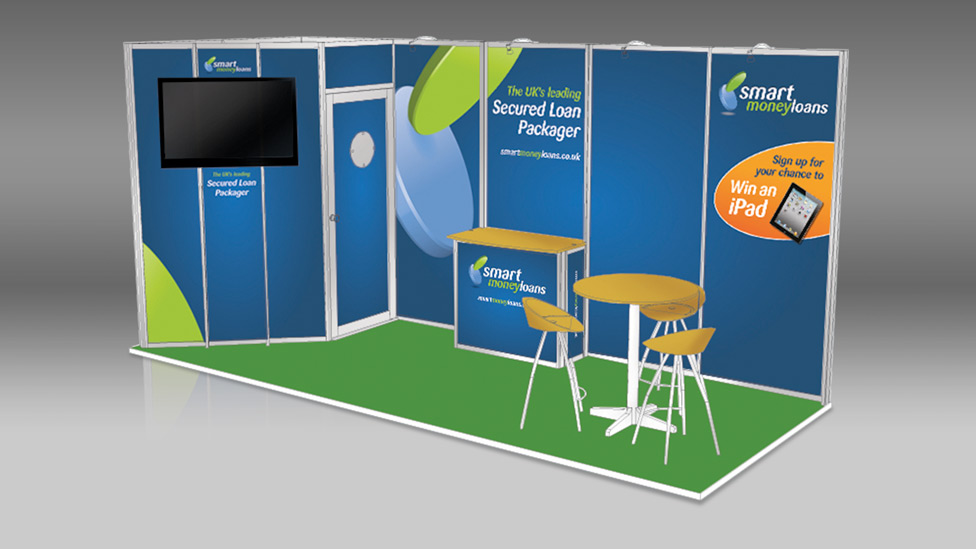 SML-Exhibition-Stand
