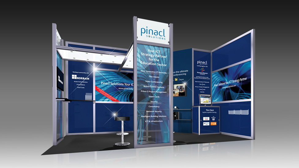 Modular Exhibition Stand By Me : Modular exhibition stand cheshire london cambridge