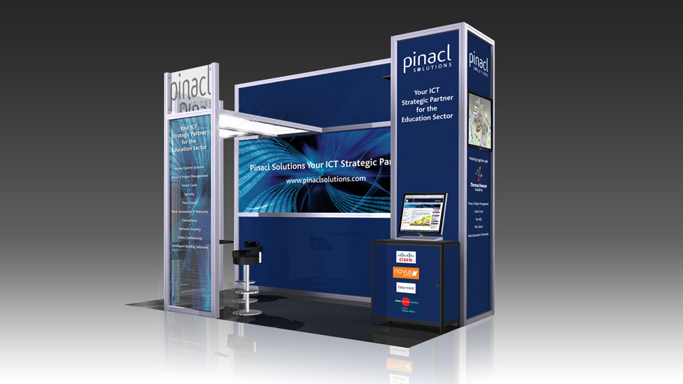 Modular Exhibition Stands London : Modular exhibition stand cheshire london cambridge