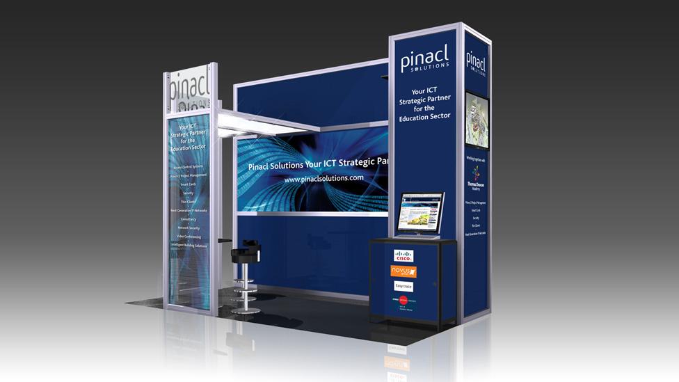 Modular Exhibition Stand Year : Modular exhibition stand cheshire london cambridge