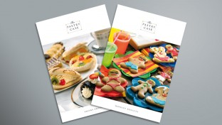 Pastry-Case-Brochure-data-sheets