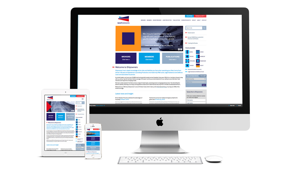 SHIPOWNERS-corporate-web-design_3976x549