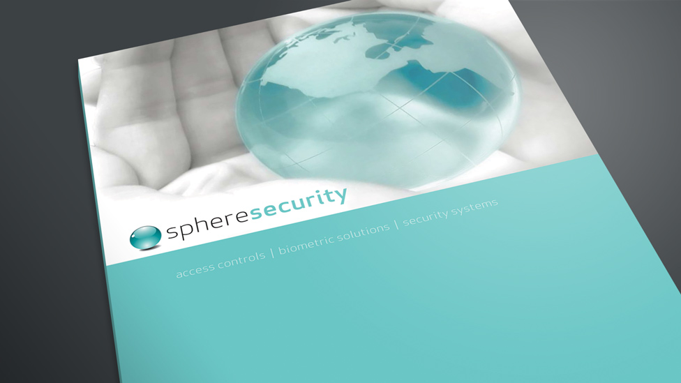 Sphere-Security-Brochure-Front-Cover