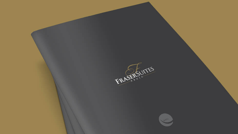 benefits of brochure design