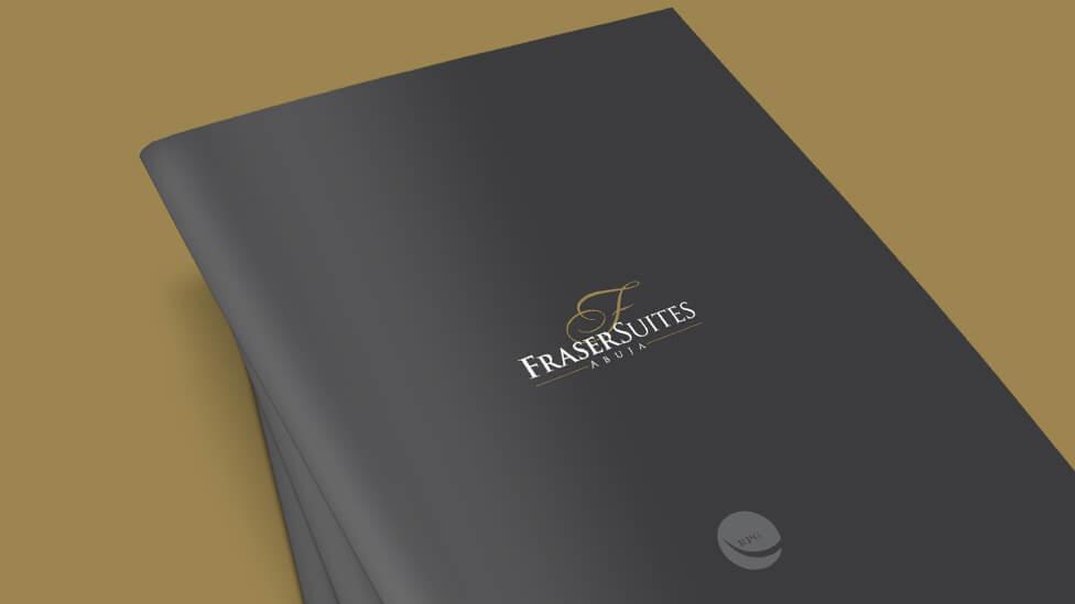 benefits of brochure design