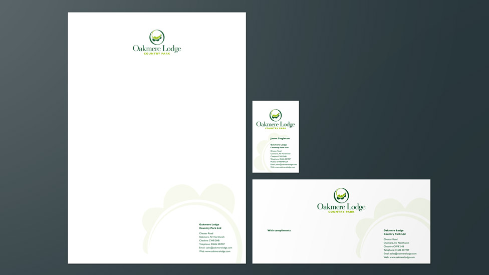 business stationery cheshire london cambridge