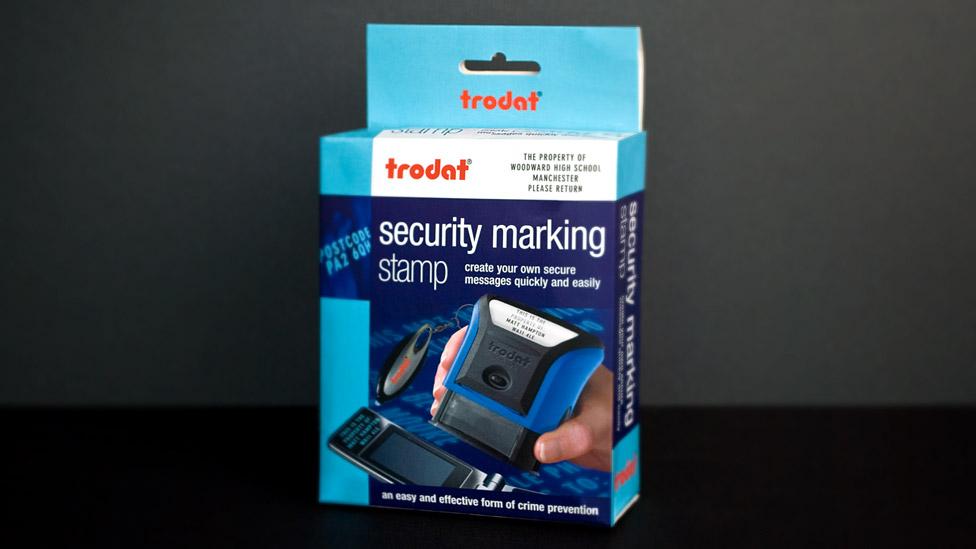 Carton packaging design