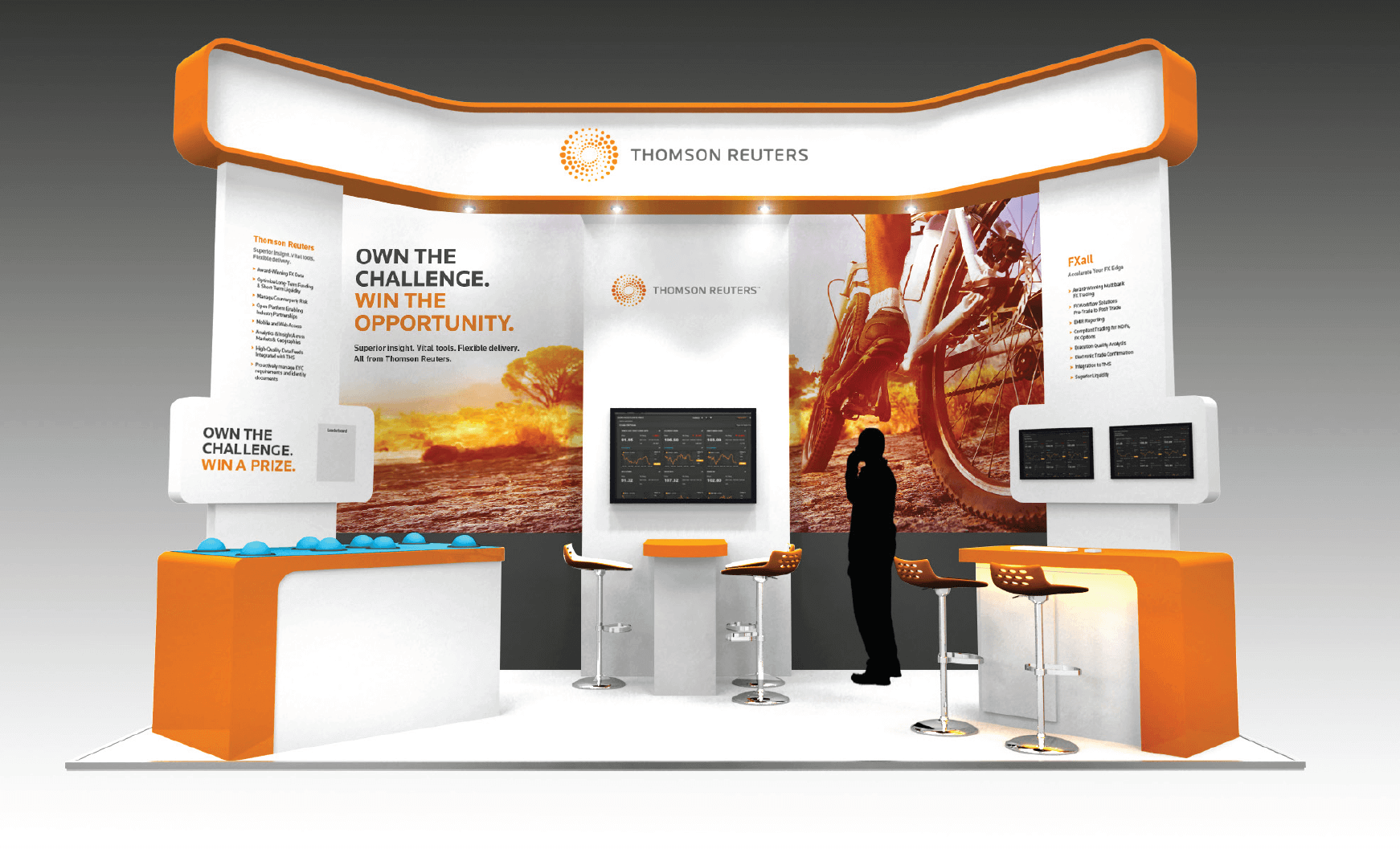 Custom Exhibition Stand Zone : Custom exhibition stand london cheshire uk