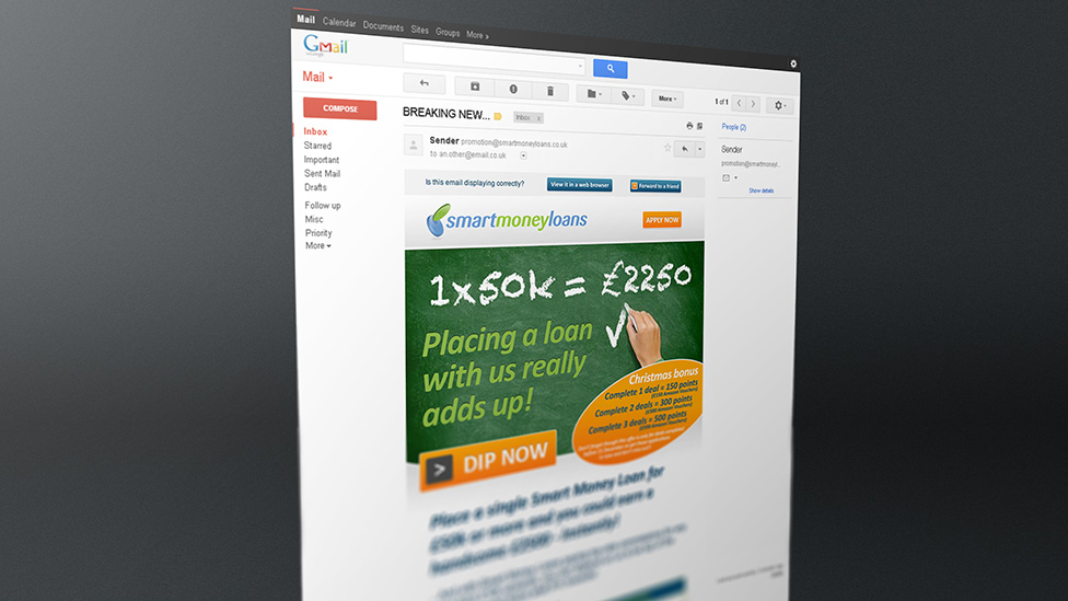 email-marketing-design-1