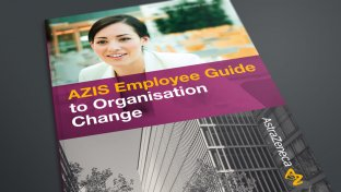 Employee communication guide