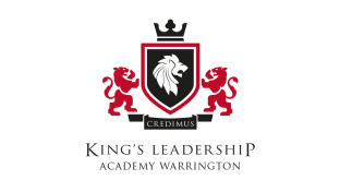 kings-leadership-academy-logo