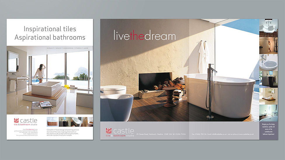 design-advertising-agency-cheshire-london-uk