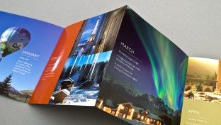 travel direct mail