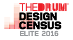 The Drum Design Census Elite